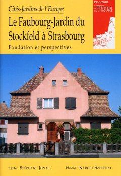 stockfeld001-min