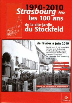 stockfeld002-min