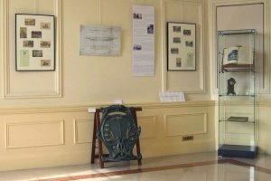 Exposition Art nouveau - Nogent-sur-Marne