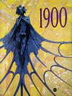 1900catalogue-106x140