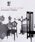 artnouveauenprojet-115x140