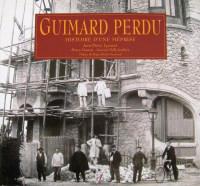 guimardperdu-200x186