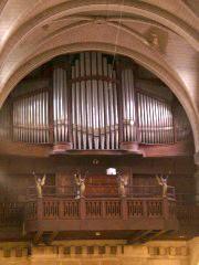 orgue004