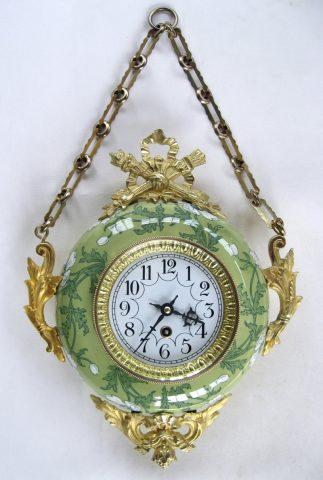 horloge boulangère ebay 29-9-2013