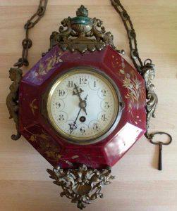 horloge-boulangère-ebay-9-8-12