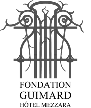 Fondation Guimard