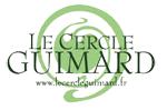 Hector Guimard - Logo Cercle Guimard