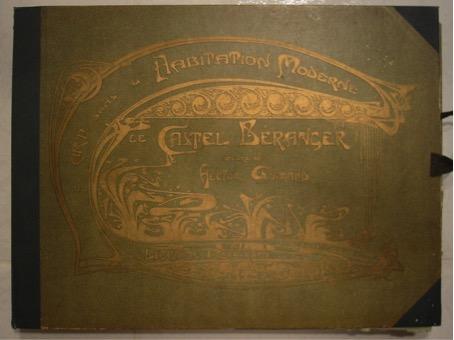 Photographie d'un exemplaire original passé en vente sur eBay en octobre 2014.