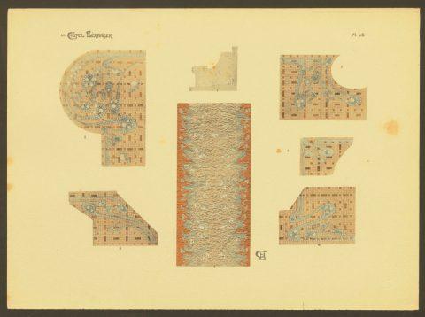Guimard-album-castel-Beranger-06