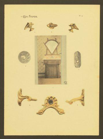 Guimard-album-castel-Beranger-07