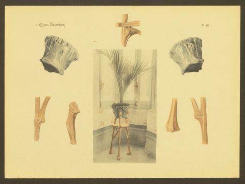Guimard-album-castel-Beranger-08