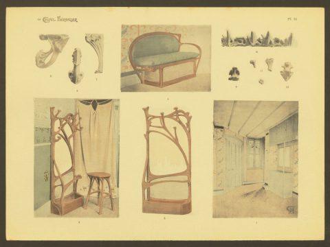 Guimard-album-castel-Beranger-09