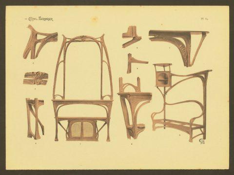 Guimard-album-castel-Beranger-10