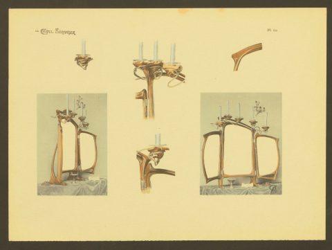 Guimard-album-castel-Beranger-11