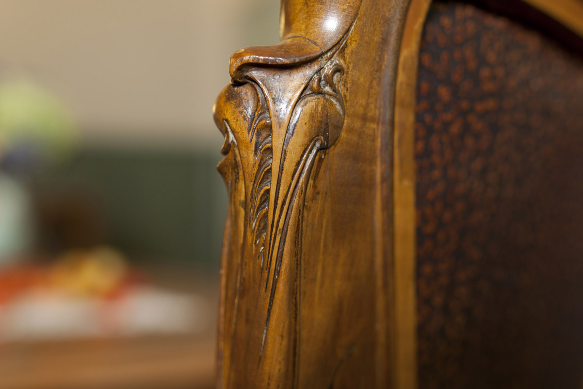 _mezzara-chaise-detail-DSC_7722