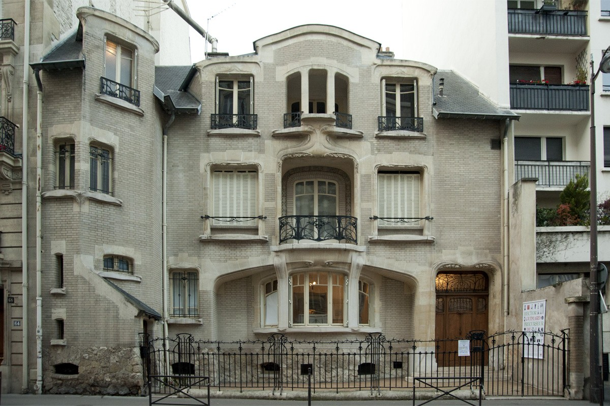_mezzara-facade-DSC_7863