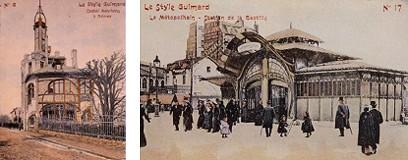 cartes-postales-deux