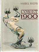l-objet-1900-de-maurice-rheims
