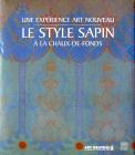 stylesapin-122x140