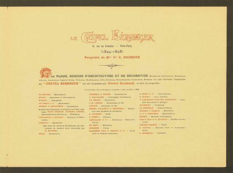 Guimard-album-castel-Beranger-04